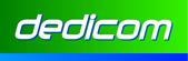 Deutsche DirektComputer GmbH